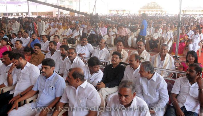bantara_bhavana_9