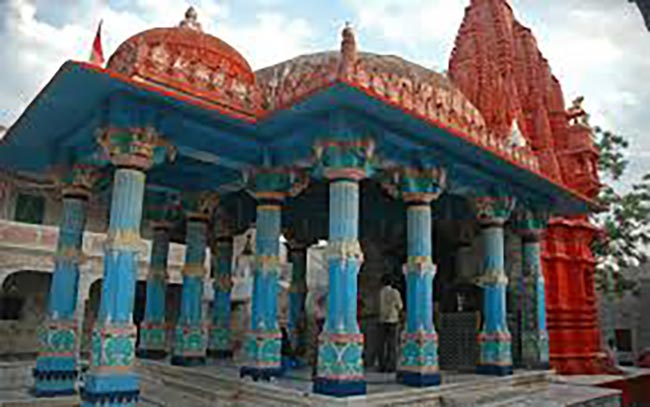 brahma-temple-pushkar-rajasthan