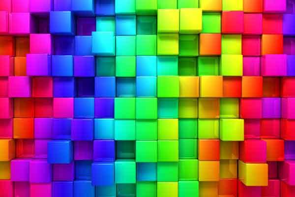colours_mind_1