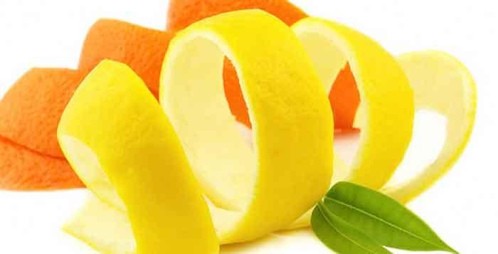 fruit_peel_pic