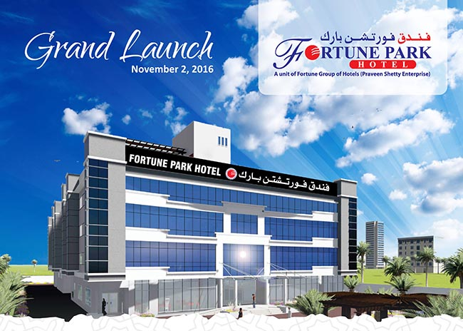 Grand Launch Add A 4 Size Cdr
