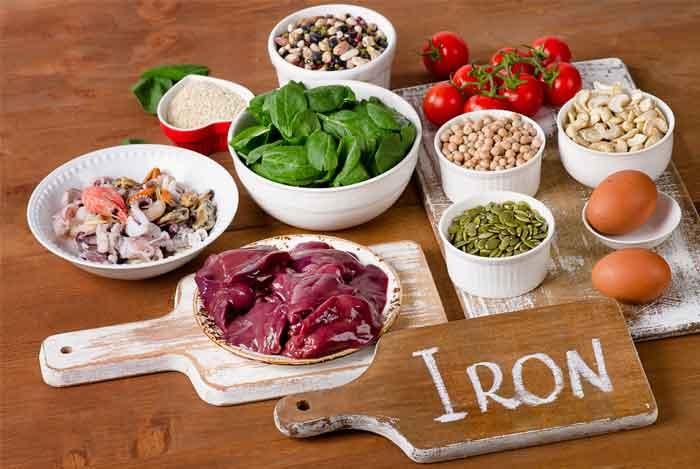 iron_food_helth