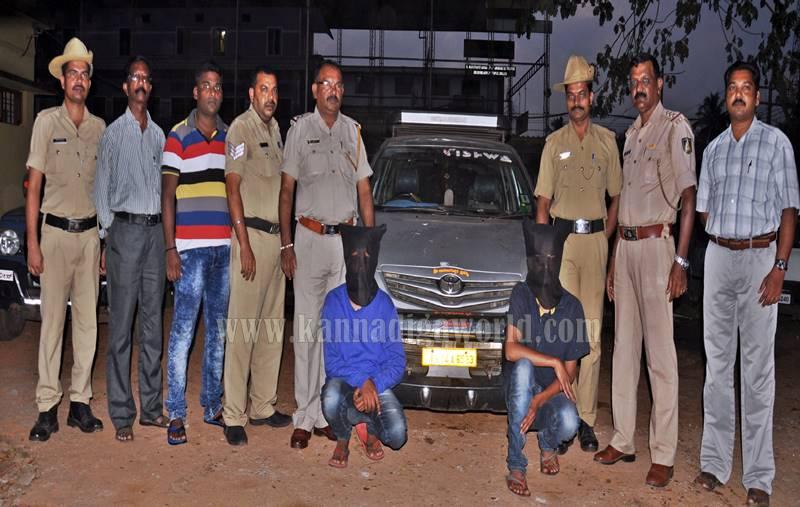 kollur_road-robbary_arrest-2