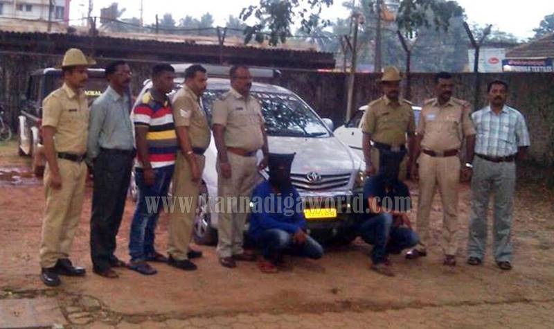 kollur_road-robbary_arrest-3