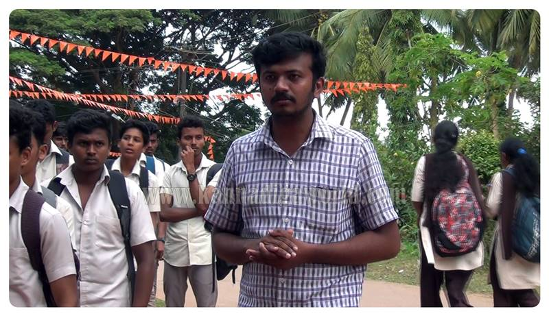 kundapura_abvp_protest-10