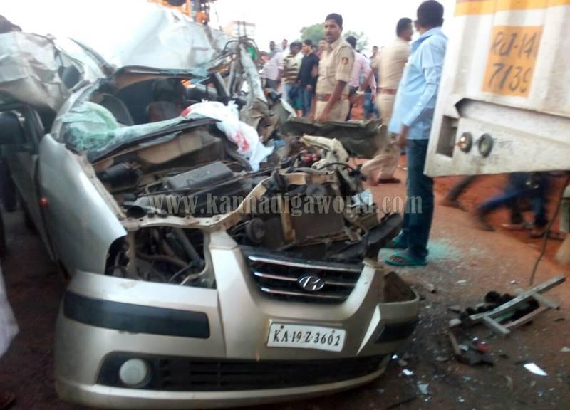 kundapura_byndoor_accident-1
