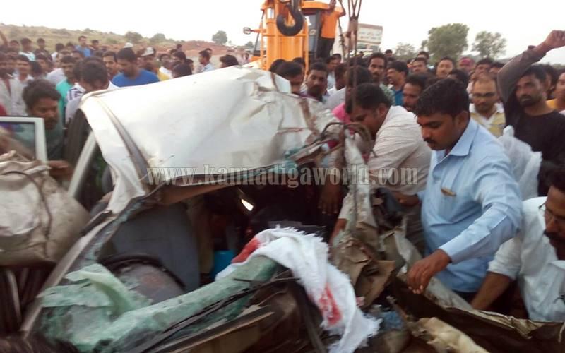 kundapura_byndoor_accident-5