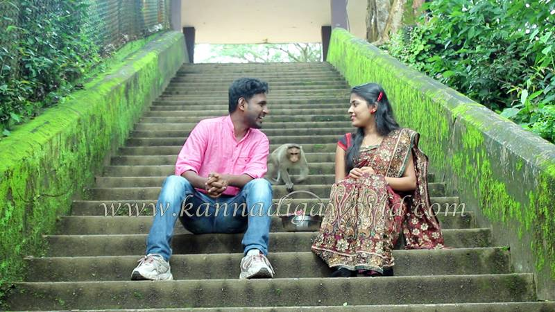 kundapura_deal-rani_short-movie-5
