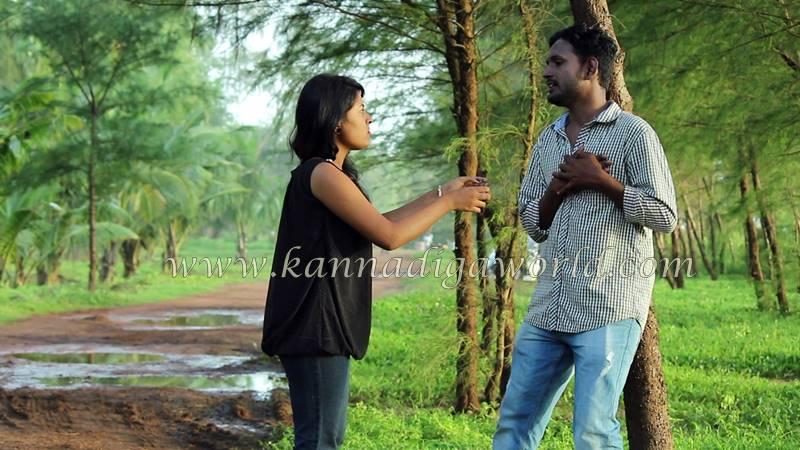 kundapura_deal-rani_short-movie-6