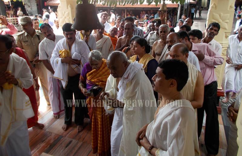kundapura_hd-devegouda_kollur-visit-2