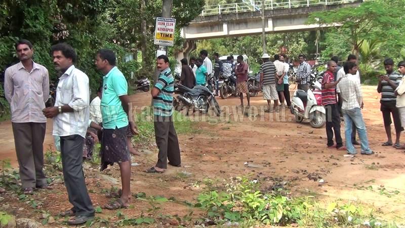 kundapura_illegale_sand-mining-3