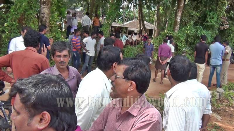 kundapura_illegale_sand-mining-4