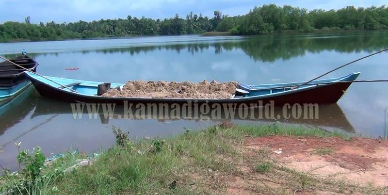 kundapura_illegale_sand-mining-5