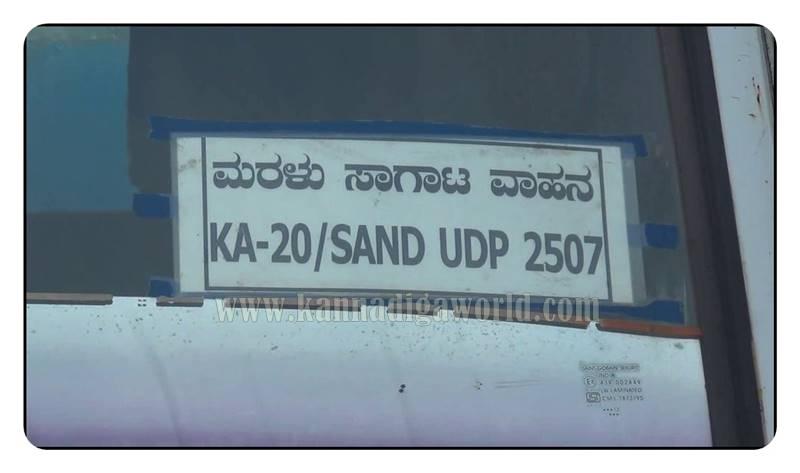 kundapura_nada_illegle-sand-mining-4