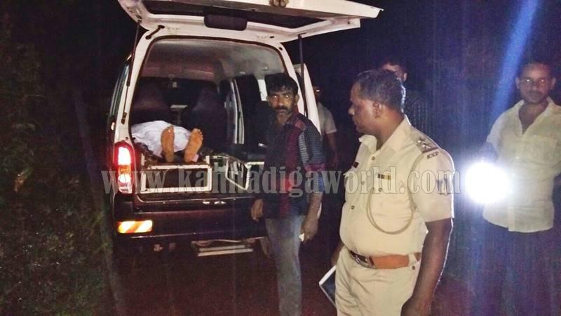 kundapura_rail-accident_av_oct1-1