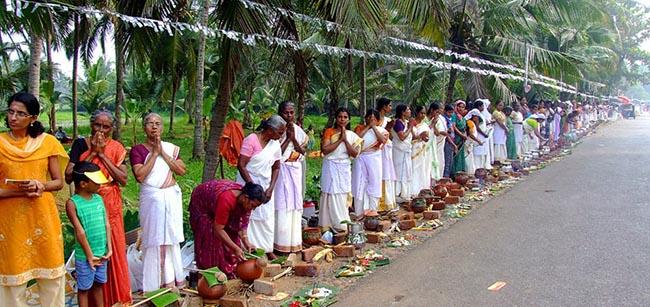 mata-temple-muzzafarpur-bihar
