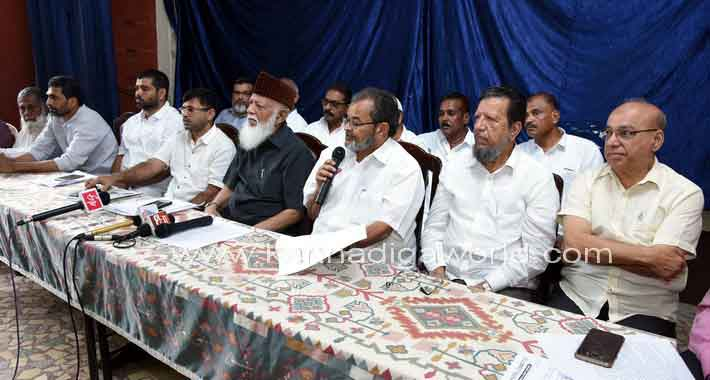 muslim_committi_meet_3