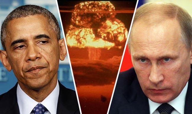 obama-putin-russia-america-nuclear-war