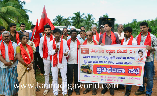 turave_protest_1