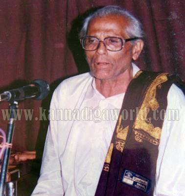 yakshagana-bhagavata_rama-ganiga_death
