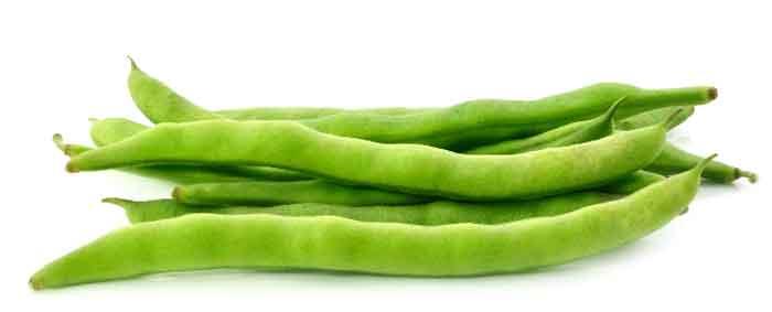 beans_vegtble_1