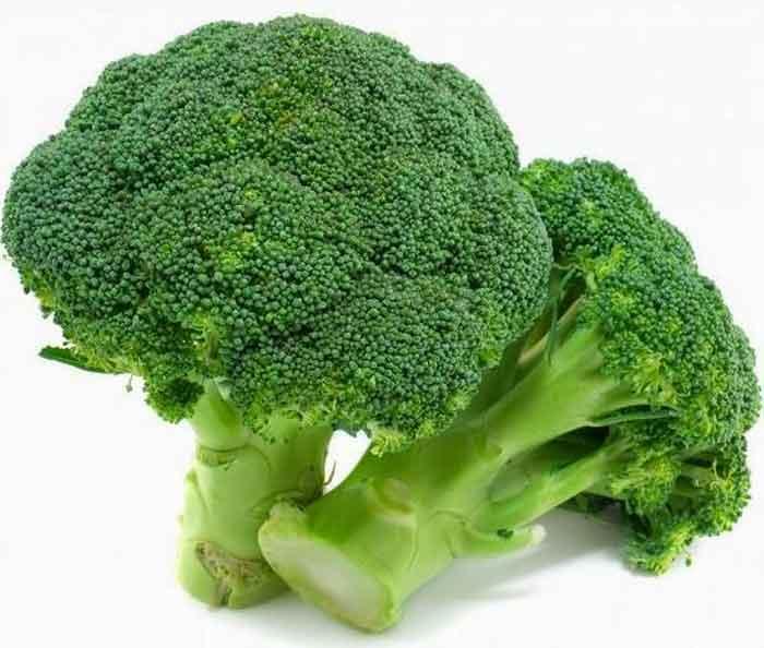 brokoli_1
