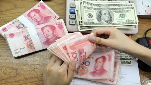 china-currency-2