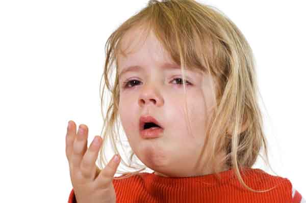 cough_stops_tulasi