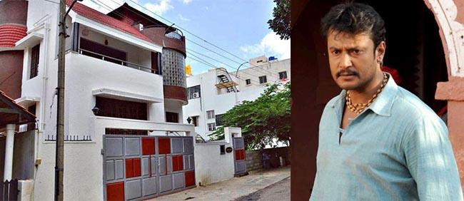 darshan-house1