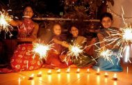 History and significance of Diwali