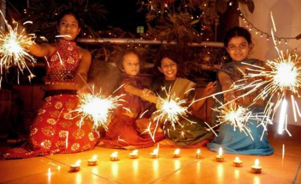 High Resolution Diwali Wallpapers: History And Significance Of Diwali
