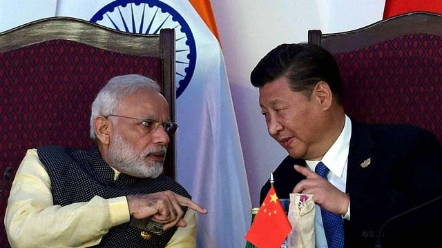 ind-china