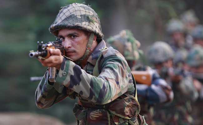indian-army-soldiers