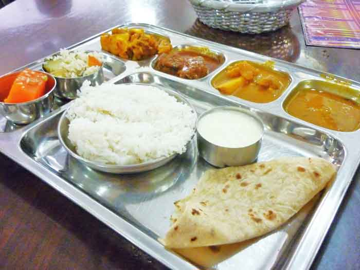 indian_luch_box