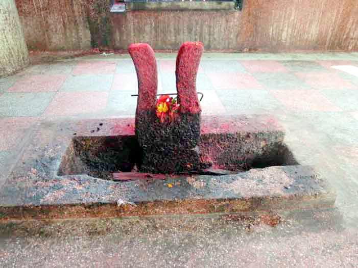 kamakhya_temple_2