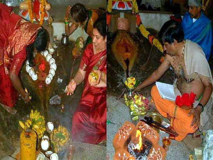 kamakhya_temple_3