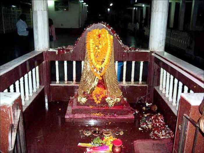kamakhya_temple_4