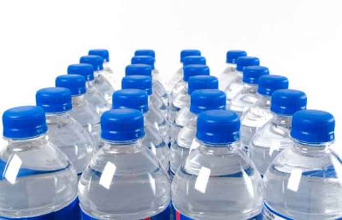 mineral_water_1
