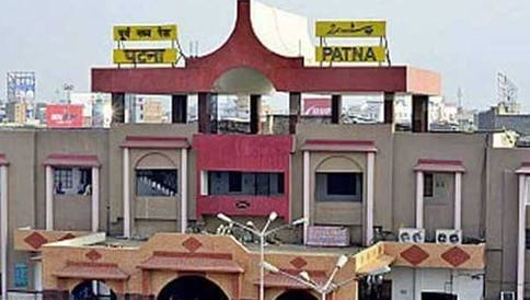 patna-railway