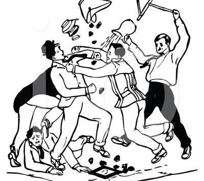 royalty-free-rf-fighting-clipart-illustration-1115388-by-prawny-bjybdq-clipart