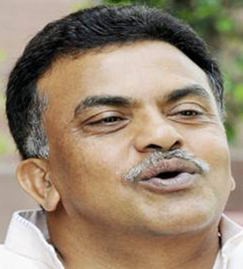 sanjay-nirupam