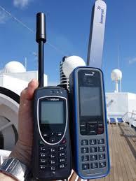 satellite-phone