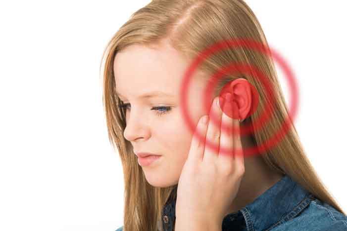 tinnitus_pai_ear