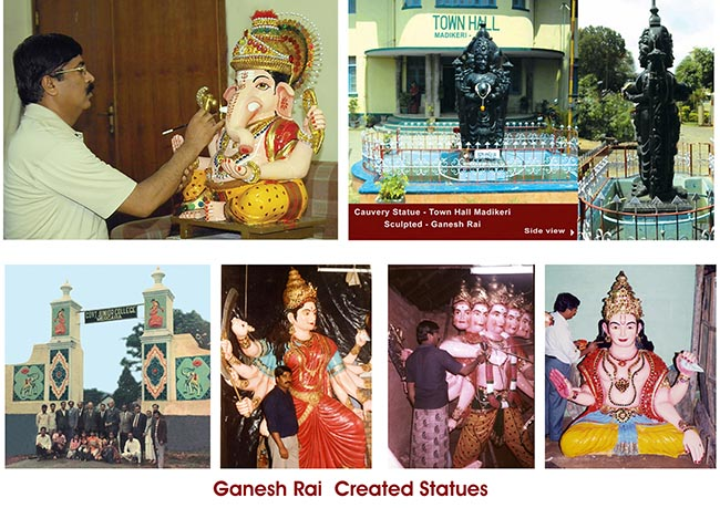 1-ganesh-rai-statues-1