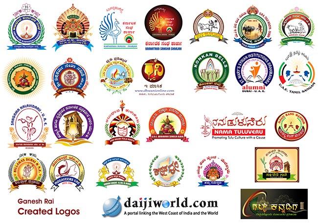 3-ganesh-rai-created-logos