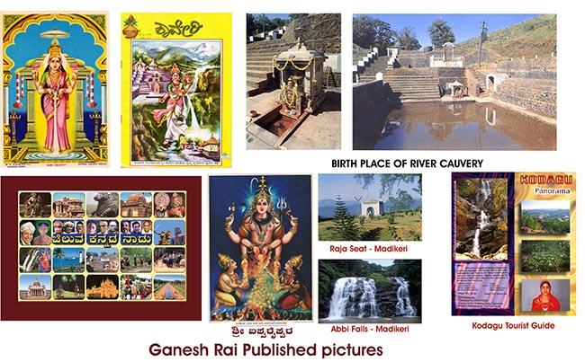 5-ganesh-rai-published-pictures