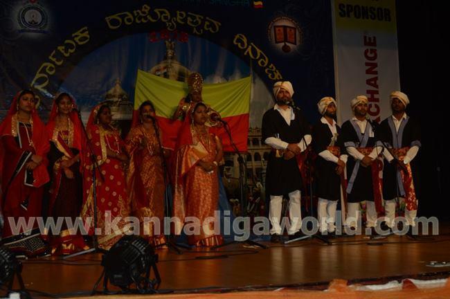 abudhabi-kar-sangha-2016-nov-4-041