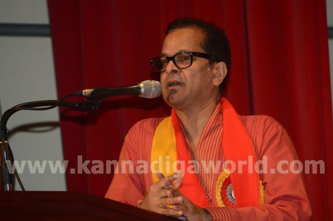 abudhabi-kar-sangha-2016-nov-4-063