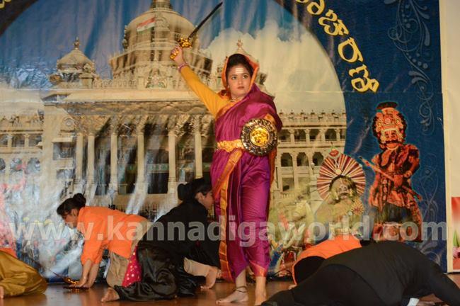 abudhabi-kar-sangha-2016-nov-4-064