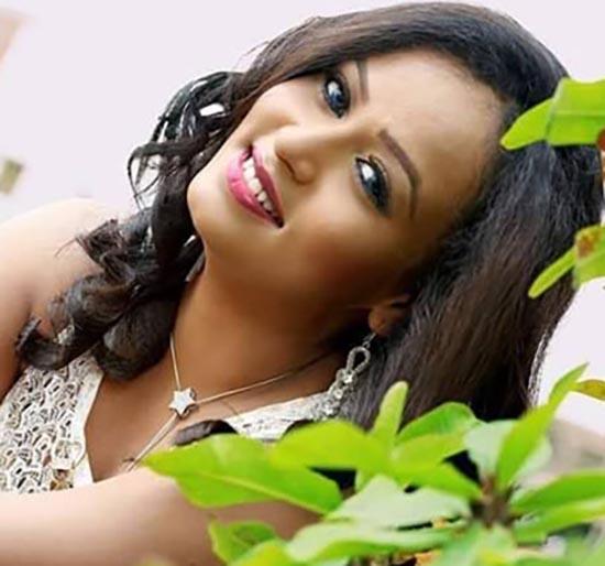 actress-meghana